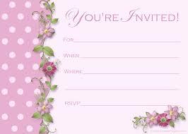 design your own birthday invitations online for invitations birthday party invitations design your own wedding