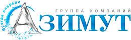 Ливневые <b>решетки</b> купить в Москве | Цена на ливневые <b>решетки</b>