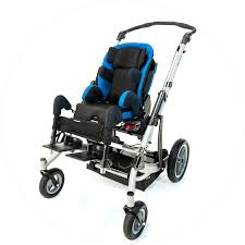 Convaid: Lightweight Wheelchairs, <b>Folding</b>, Travel & Pediatric ...
