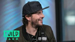 """<b>Avenged Sevenfold</b> On The New Album """"The Stage"""" - YouTube"""