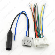 popular subaru wiring harness buy cheap subaru wiring harness lots subaru wiring harness