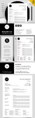 best ideas about best resume template perfect 17 best ideas about best resume template perfect resume resume fonts and best resume