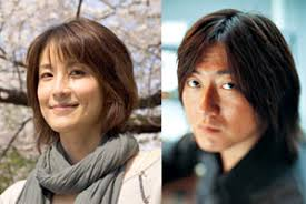ǧ MY LITTLE LOVER ǧ駢ͻ 1995 My Little Lover չѡͧ§դ AKKO Ҫԡǧա 2 Kenji Fuji Takeshi Kobayashi ʹյ ŧѺͧǧŧ Destiny СͺФíͧ With Love ͪ ѡŹ - mylittellove