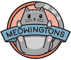 <b>Cat</b> Boutique For The <b>Cat</b> Lover – Meowingtons