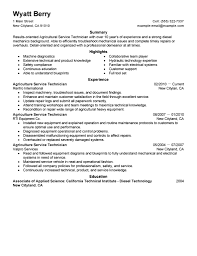 cover letter computer technician resume objective computer cover letter computer it resume objective airport customer service examples computer programmercomputer technician resume objective extra
