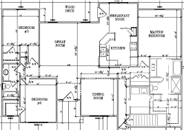 House Plans   Our New HouseHouse Plans