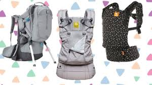 Best Baby Carriers <b>2019</b> - <b>Baby Carrier</b> Reviews