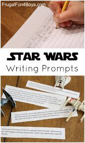 best ideas about th grade writing ela anchor 17 best ideas about 6th grade writing ela anchor charts 6th grade english and grammar