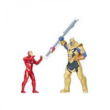 <b>Avengers Movie</b> Набор Танос и Железный Человек - Акушерство ...