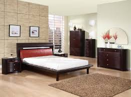 bed designs dia images with resolution pixels latest bedroom furniture design bedrooms furnitures design latest designs bedroom