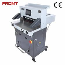 Zhejiang Daxiang Office Equipment Co., Ltd.: China Paper Cutter ...