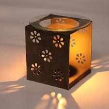 Джентльменская железная <b>ароматическая свеча</b>, ароматическая ...
