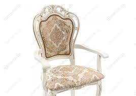 Купить <b>стул деревянный bronte молочный</b> (263676) в интернет ...