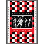 Checkerboard Lounge: Live Chicago 1981