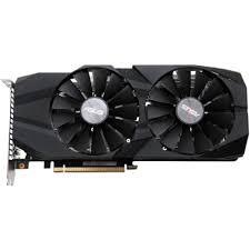 <b>Видеокарта ASUS</b> nVidia GeForce GTX 1070 4Gb <b>MINING</b>-P104-4G