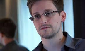 von Ann Guenter - Edward Snowden, Bradley Manning oder die Zürcherinnen Esther Wyler und Margrit Zopfi - was ... - 73698-z6PnYnqRlbis2fmCBsKVzA