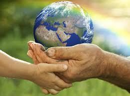 Vamos a Cuidar Nuestro Entorno