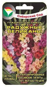 Семена <b>гладиолуса</b> - купить семена <b>гладиолуса</b> в Москве, цены ...