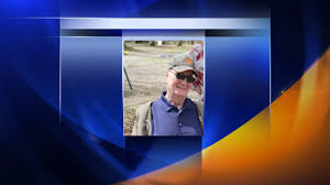Utah agencies continue to search for missing West Virginia hunter ...