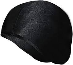 Mototrance <b>Skull</b> Cap <b>Helmet</b> Liner: Amazon.in: Car & <b>Motorbike</b>
