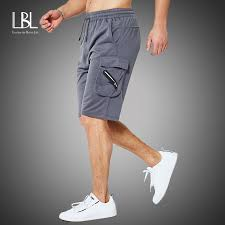 Cargo Shorts <b>Men</b> Summer <b>Hot Sale Cotton</b> Casual <b>Men</b> Short ...