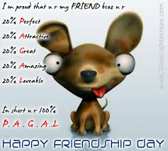 Funny-Naughty-Friendship-Day-Greetings-Images-Wallpapers-Download.jpg via Relatably.com