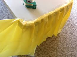 Tablecloths For Dining Room Tables 1000 Ideas About Cheap Tablecloths On Pinterest Homemade Photo