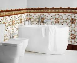 <b>Cas Ceramica</b>. Купить сантехнику Каз Керамика с доставкой или ...