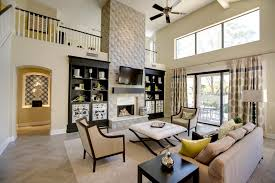 1006b awesome family room design awesome family room lighting ideas