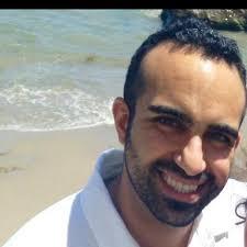 Ali Moazzami (@YourPrognosis)   Twitter