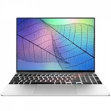 <b>DERE R9 Pro</b> Notebook Specifications, Price Compare, Features ...