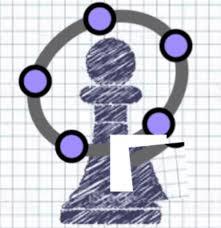 <b>Games</b> and Puzzles with GeoGebra – GeoGebra