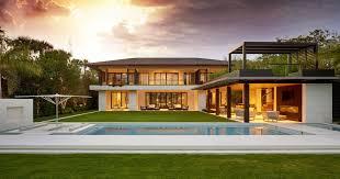 <b>DJ</b> Khaled drops nearly $22 million on waterfront mansion in Miami ...