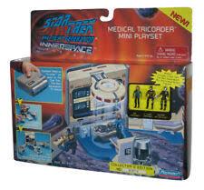 Фигурка Star Trek <b>Playmates</b> Toys <b>игровые наборы</b> - огромный ...