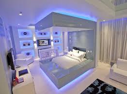 rope light bedroom cool modern bedroom lighting design ideas intended for modern bedroom lighting bedroom lighting design ideas