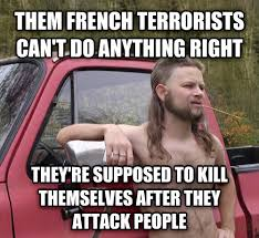 livememe.com - Almost Politically Correct Redneck via Relatably.com