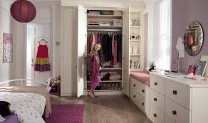 modern decorating childrens fitted wardrobes full size childrens fitted bedroom furniture