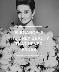 Audrey on Pinterest | Audrey Hepburn Quotes, Audrey Hepburn and ...