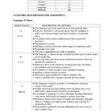 o level english essays samples at essaysnetpl o level english essays samples pic