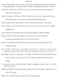 essay apa citation essay nowserving co essay on business ethics essay essay on business ethics apa citation essay nowserving co