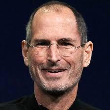 Positano la Villa di Zeffirelli all´amico di Steve Jobs si dice dai 50 ai 70 mil. - positano-la-villa-di-zeffirelli-al-socio-di-steve-jobs-2