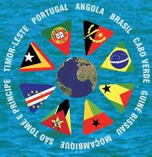 Resultado de imagem para dia internacional da lingua materna