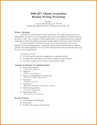 sample job resume experience sample resume format for fresh sample job resume experience job resume examples experience ledger paper job resume examples