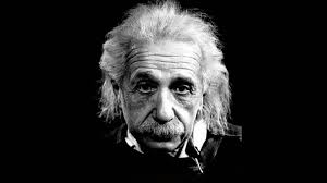 einstein s dialectics were his ideas responsible for nuclear war einstein s dialectics were his ideas responsible for nuclear war