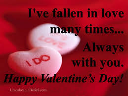 Image result for Valentine Love