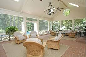 screen porch furniture ideas. screen porch decorating ideas on a budget furniture r