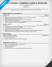 resume help cashier   help writing argumentative essaysresume help cashier
