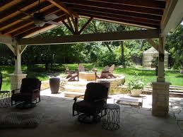 covered patio freedom properties: south austin covered patio builder  dscn south austin covered patio builder