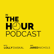 In The Hour Podcast