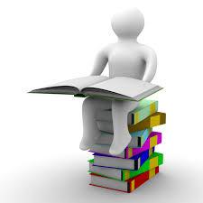 Best essay writing company   Filarmonie com best essay writing company jpg  Best essay writing company   Filarmonie com best essay writing company jpg